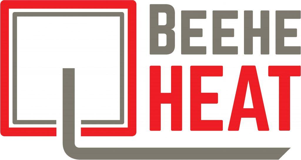 beehe-heat_logo