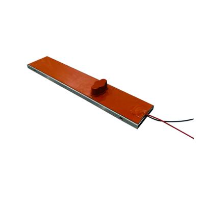 silicone-rubber-heater-120W-cabinet
