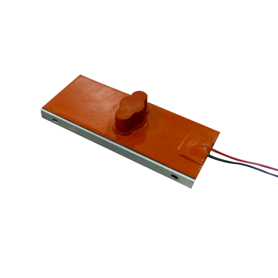 silicone-rubber-heater-250W-cabinet
