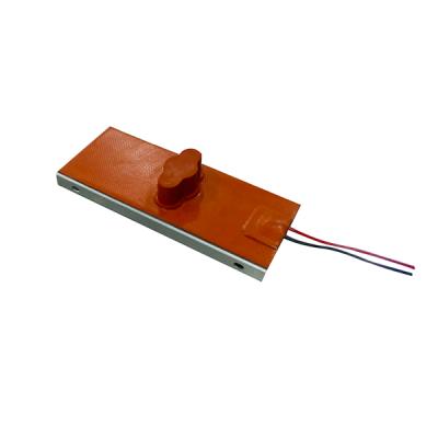 silicone-rubber-heater-60W-cabinet