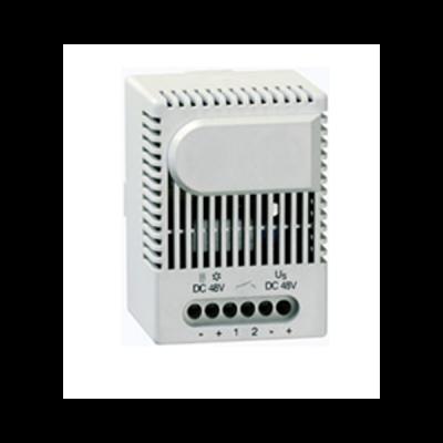electronic-relay