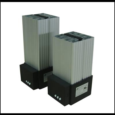 enclosure-fan-heater