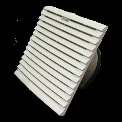 filter-fan