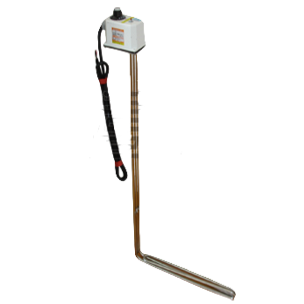 immersion-heater