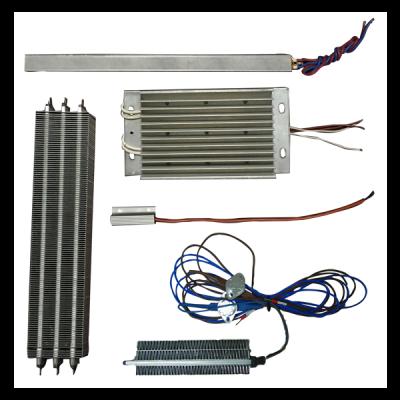 ptc-heater