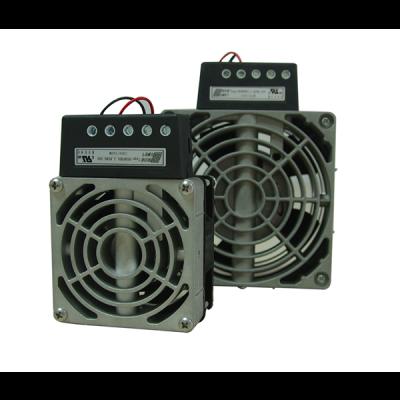 small-fan-heater-2