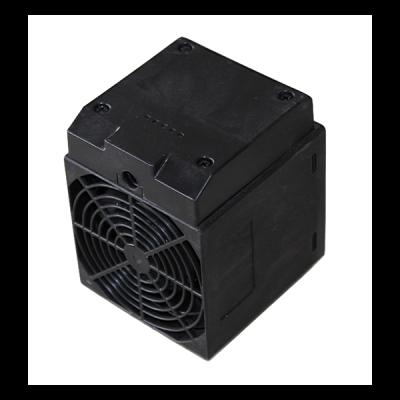 small-fan-heater