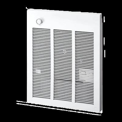 wall-heater